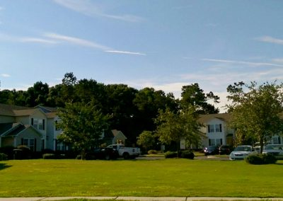 Townhomes For Sale, Wellington Townhomes, Myrtle Beach SC