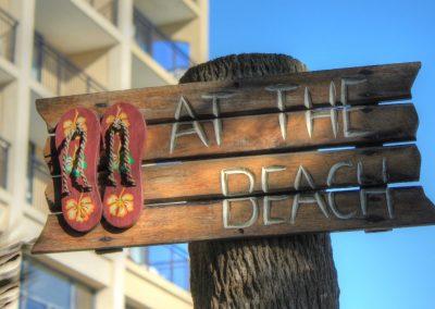 Oceanfront Condo 1212 Beach Cove Resort North Myrtle Beach