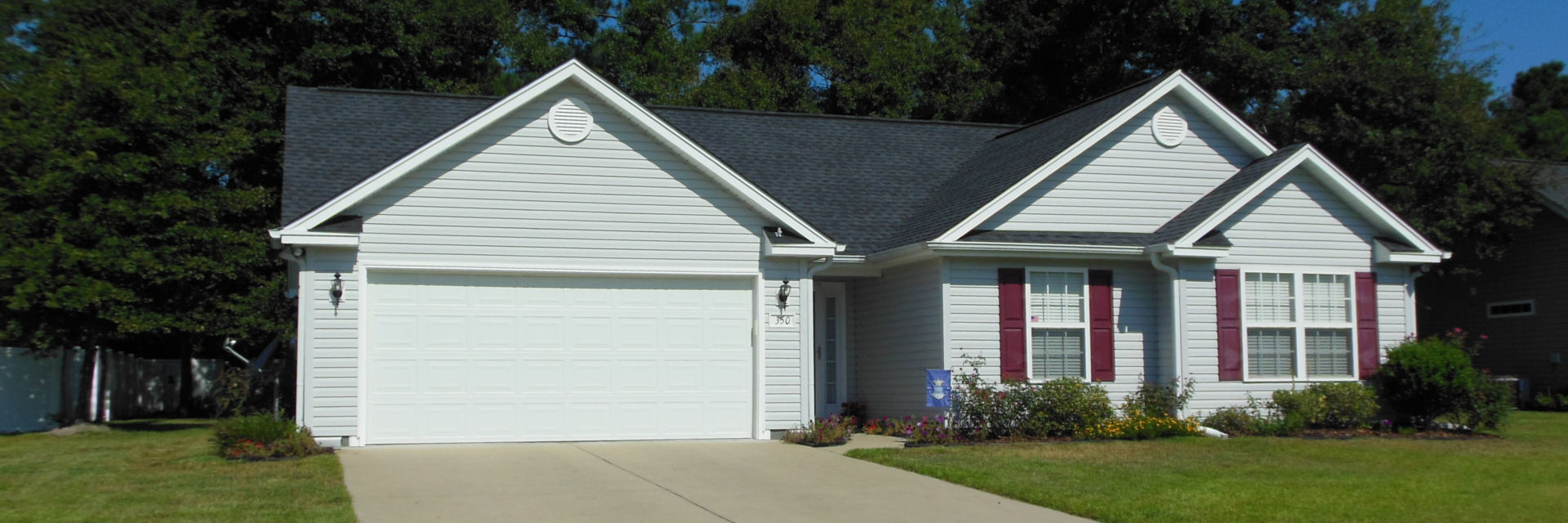 Foreclosure Listngs Bank Owned Homes For Sale in Myrtle Beach