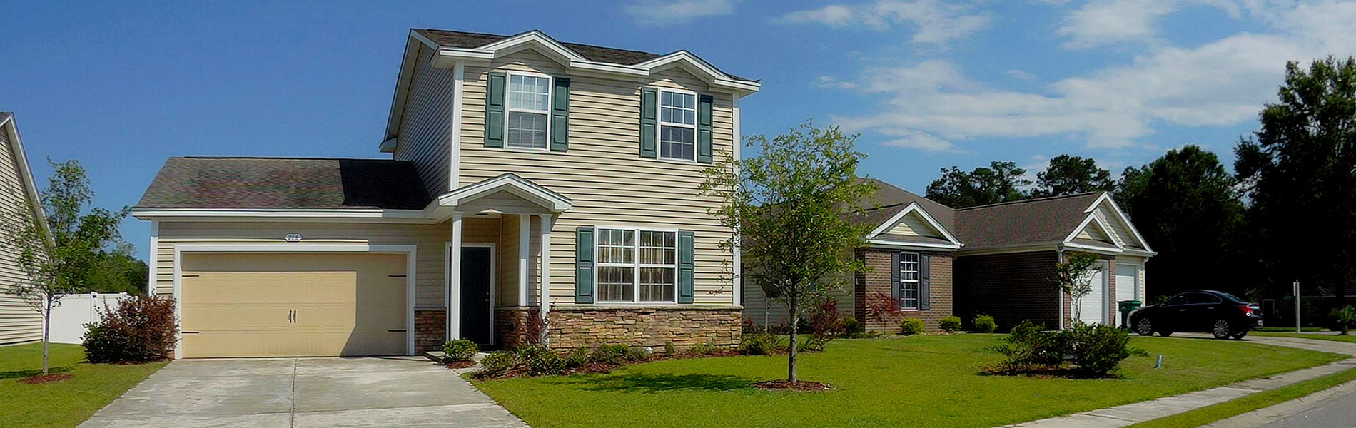 Homes For Sale in Subdivision, City SC