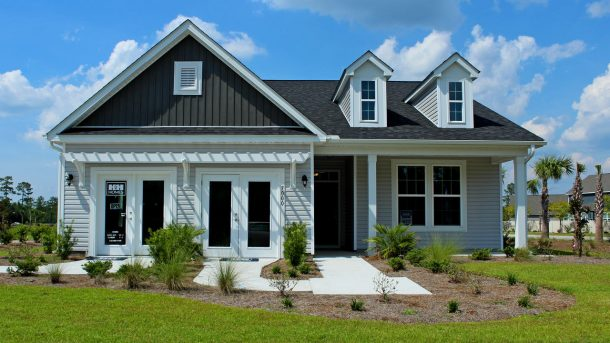 Nice Homes for Sale In Clear Pond, Myrtle Beach