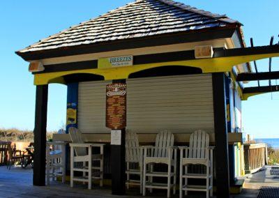 Oceanfront Condo Beach Cove Resort North Myrtle Beach