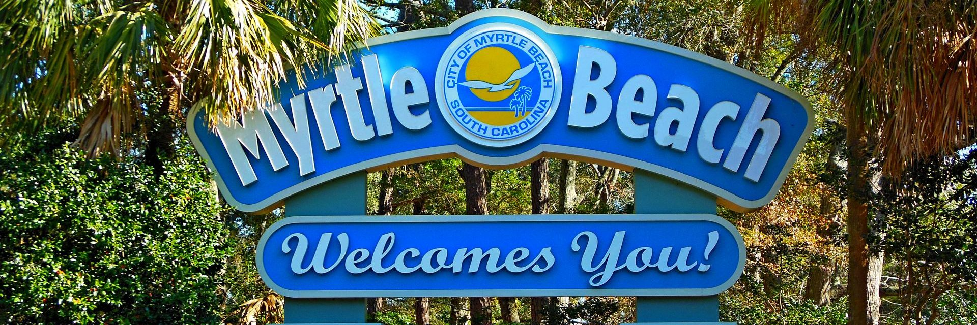Welcome to Myrtle Beach South Carolina - Homes For Sale