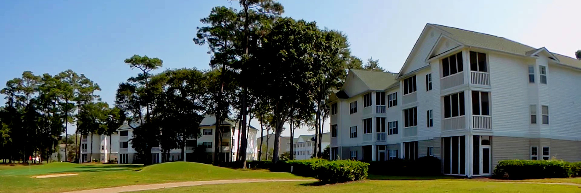 Eastport Condos Little Rriver SC