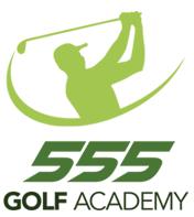 555 Golf Academy