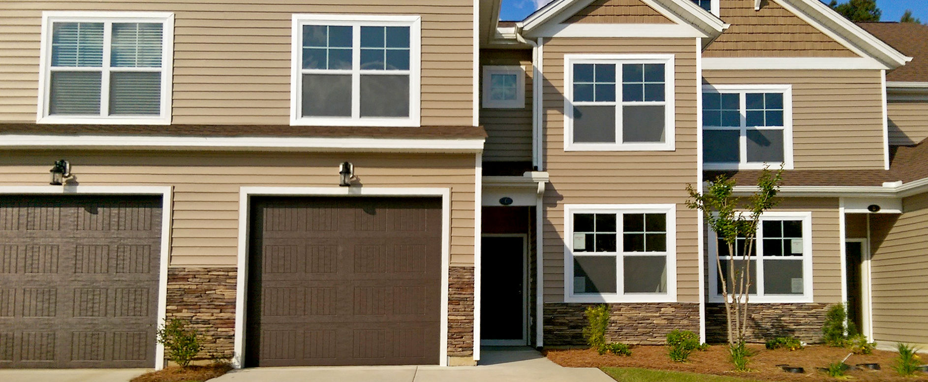 Town Homes For Sale in Berwick at windsor Plantation, Myrtle Beach SC