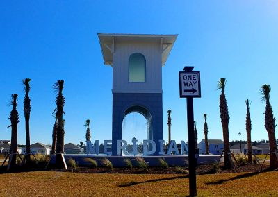 Meridian at Market Common Myrtle Beach SC 20181128_124219