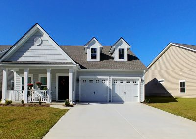 Homes for Sale in Forestbrook Estates Myrtle Beach SC