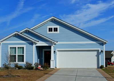 Bella Vita Homes For Sale in Myrtle Beach SC
