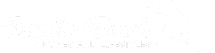 Myrtle Beach Homes & Lifestyles | Homes and Condos for Sale
